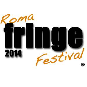 logo-roma-fringe-2014-con-ombra-2