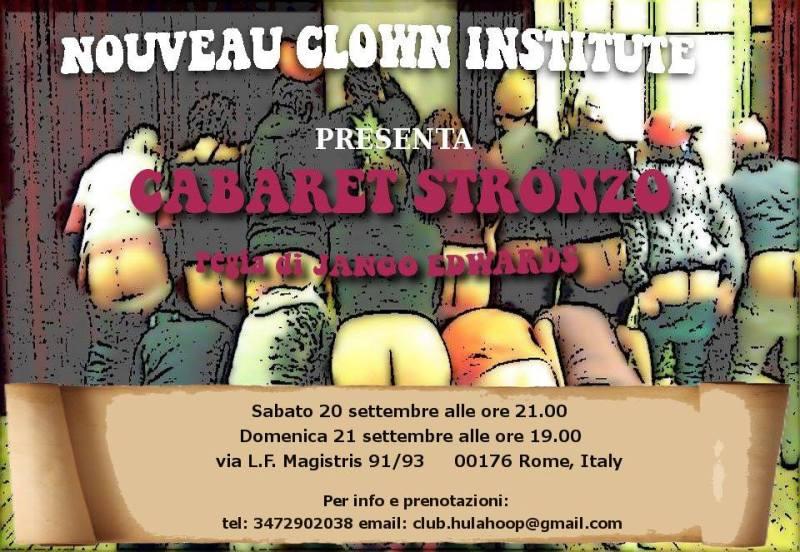 cabaret_stronzo
