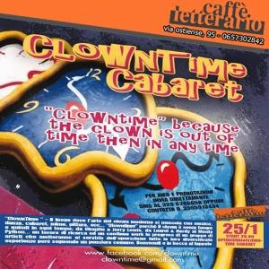 15_01_25_clown