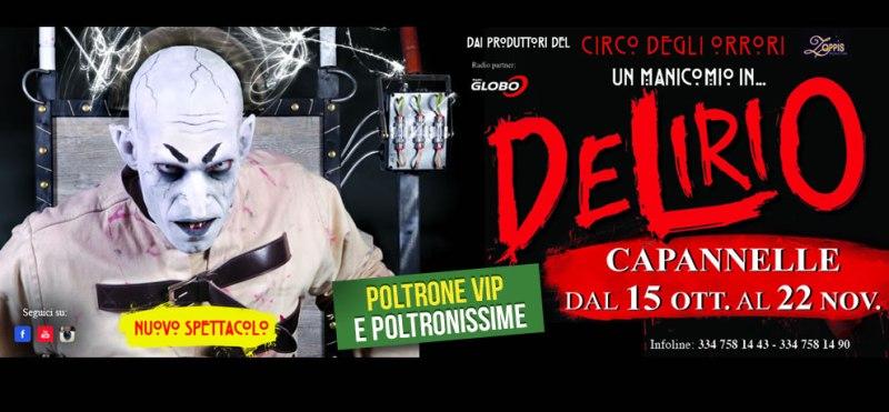 circodegliorrori_delirio-slide-1